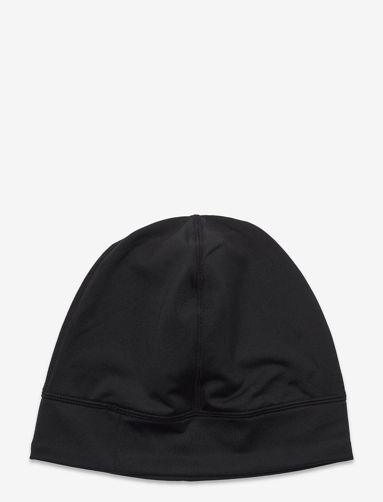 Craft - Core Essence Thermal Hat - mössor - black - 1