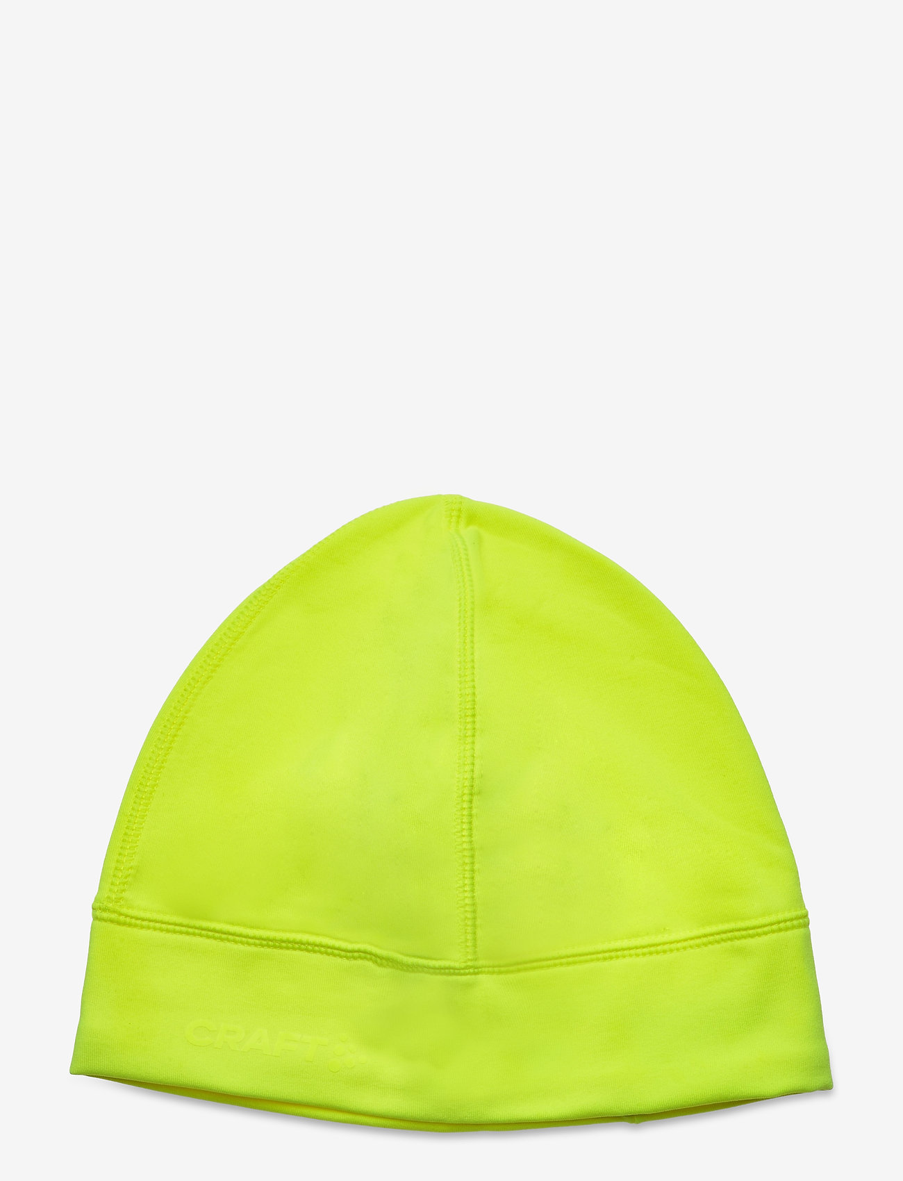 Craft - Core Essence Thermal Hat - mössor - flumino - 0