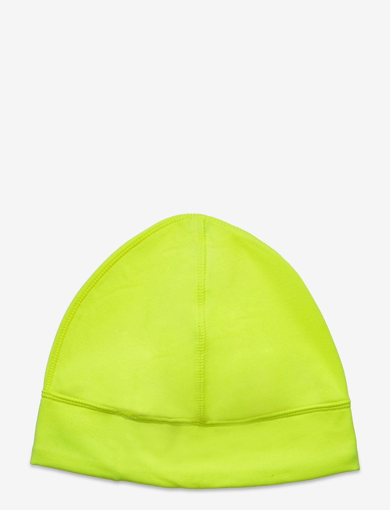 Craft - Core Essence Thermal Hat - mössor - flumino - 1