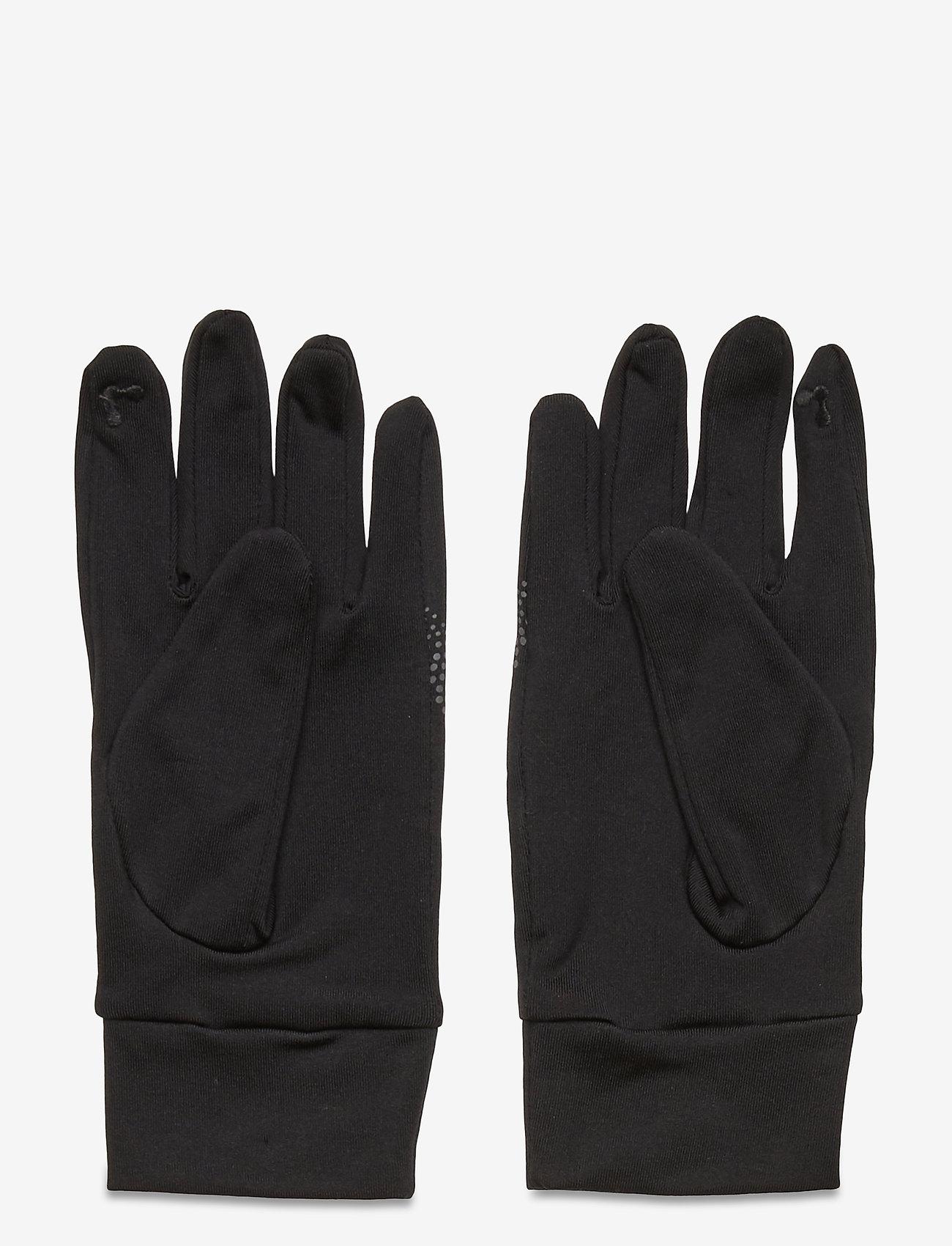 Craft - CORE ESSENCE THERMAL GLOVE - black - 1