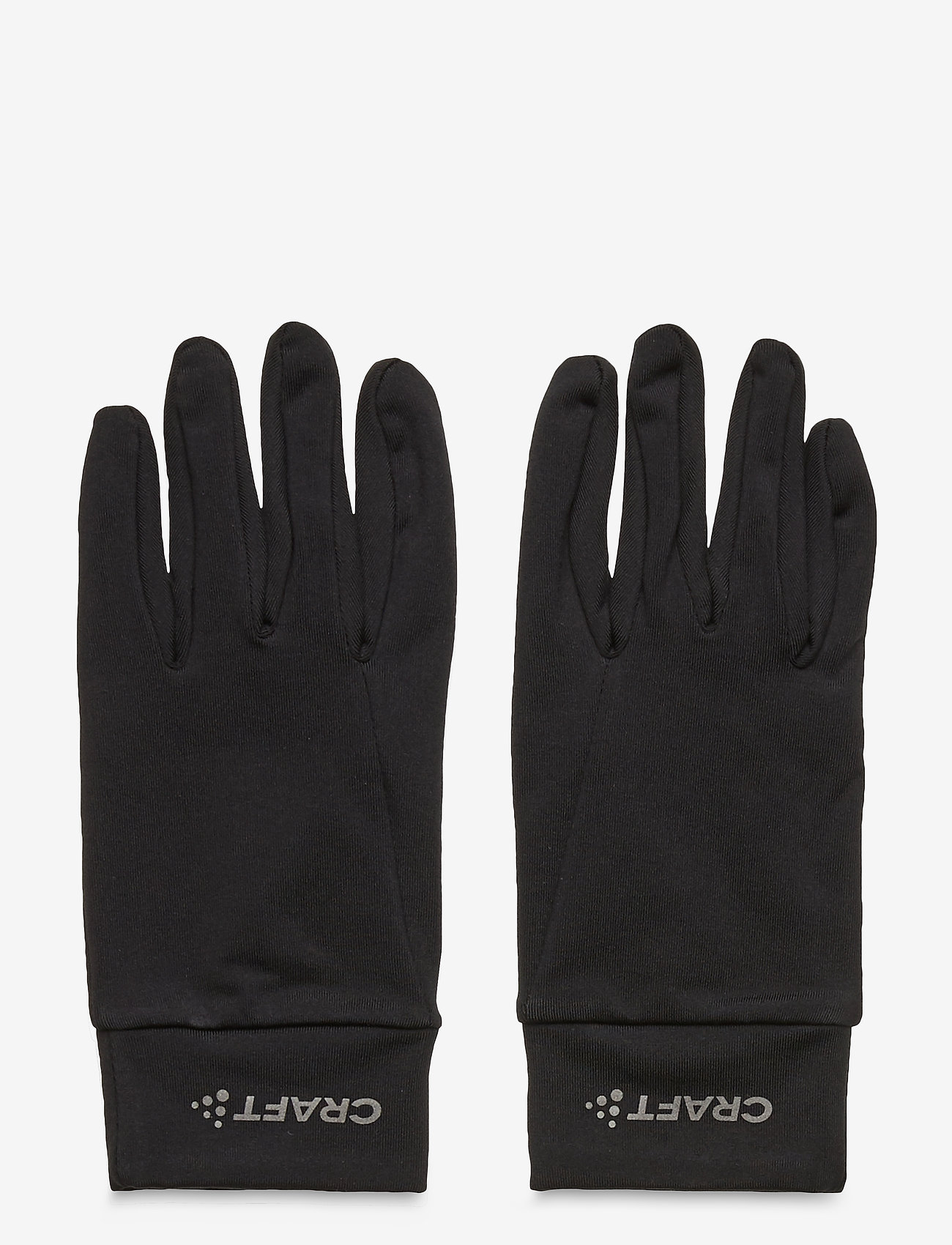 Craft - CORE ESSENCE THERMAL MULTI GRIP GLOVE - asusteet - black - 0