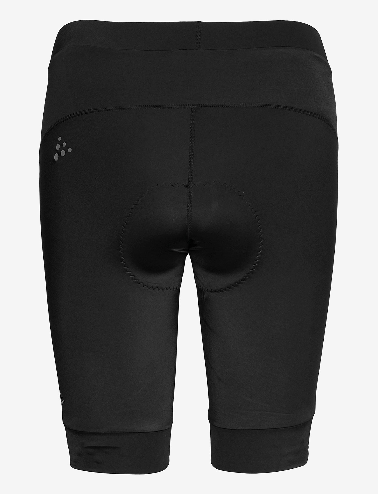 Craft - Core Endur Shorts W - wielrenshorts & -leggings - black-black - 1