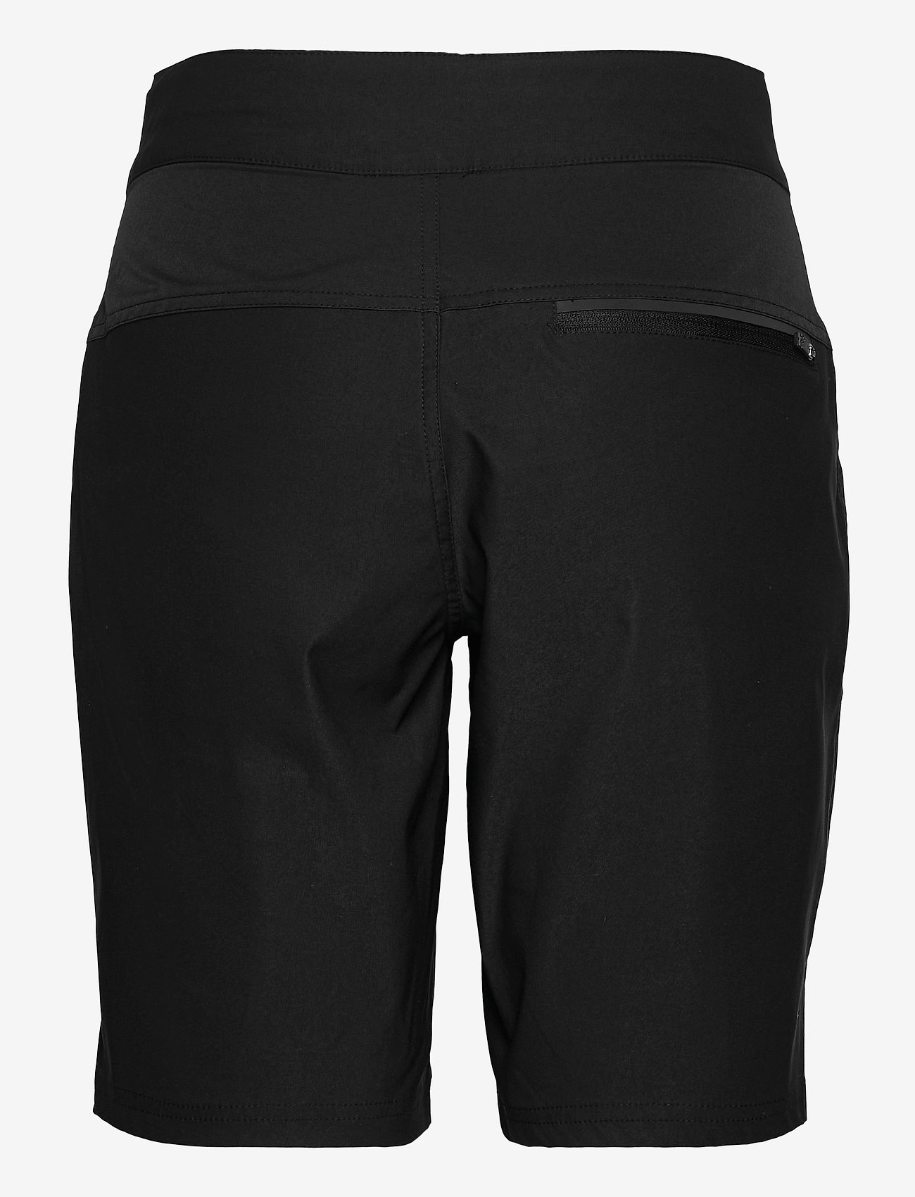 Craft - Core Offroad XT Shorts W - cycling shorts & tights - black - 1