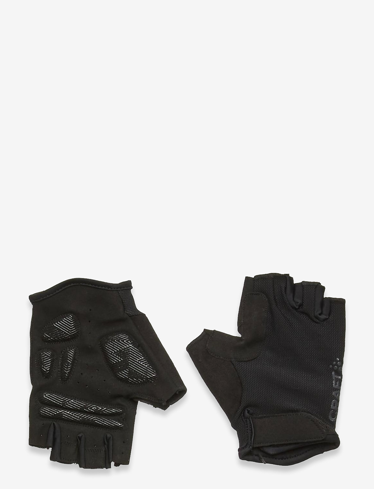 Craft - Essence Glove - accessoires - black - 0