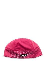 CRAFT BRILLIANT HAT 2.0 GECKO  - FANTASY