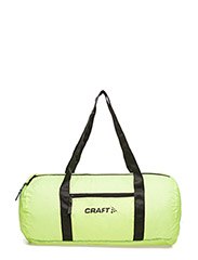 CRAFT DASH DUFFEL SWEDEN BLUE  - FLUMINO