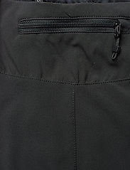 "Craft - Essential 2"" Shorts W - spodenki treningowe - black - 5"