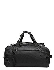 Craft - TRANSIT 45L  - sacs de sport - black - 4