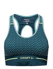 Craft - Core Block Top W