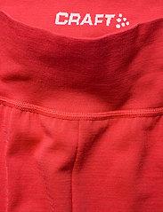 Craft - FUSEKNIT COMFORT PANTS  - underställsbyxor - beam - 2