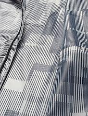 Craft - NANOWEIGHT HOOD JKT M - training jackets - p stack black - 6