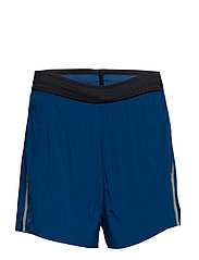 NANOWEIGHT SHORTS M - NOX