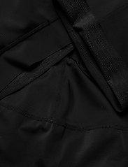 Craft - Essence Bib Shorts M - cycling shorts & tights - black - 6