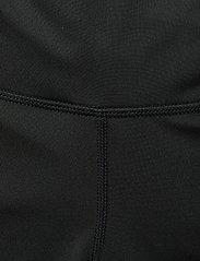Craft - Rush Short Tights W - träningsshorts - black - 4