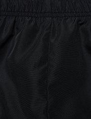 Craft - Rush Marathon Shorts M - chaussures de course - black - 3