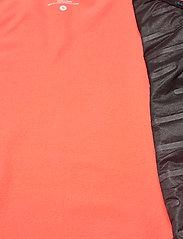 Craft - SUBZ JKT W - sportjackor - trace - 6