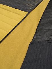 Craft - LUMEN SUBZERO JKT M - outdoor- & regenjacken - sencha/black - 5
