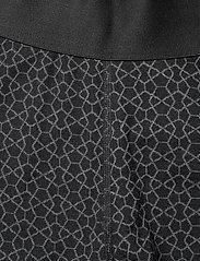 Craft - MERINO 240 PANTS W - black - 2