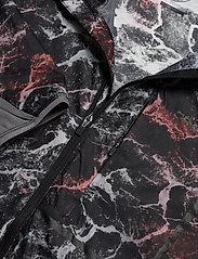 Craft - VENT PACK JKT M - veste sport - multi/black - 3