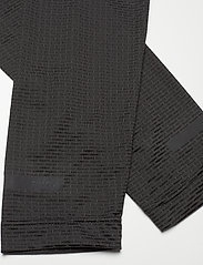 Craft - VENT MESH ARM COVER - muut - black - 2