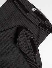 Craft - VENT MESH ARM COVER - muut - black - 3