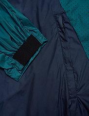 Craft - CHARGE LIGHT JKT M - training jackets - universe/blaze - 4