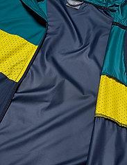Craft - CHARGE LIGHT JKT M - training jackets - universe/blaze - 5
