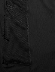 Craft - ADV ESSENCE SL TEE M - treenitopit - black - 3