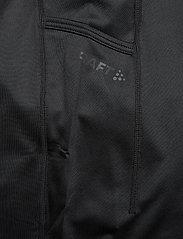 Craft - ADV Essence Short Tights M - training korte broek - black - 4
