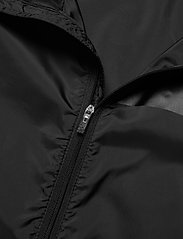 Craft - Essence Light Wind Jacket M - sportjassen - black - 2