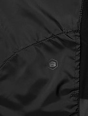 Craft - Essence Light Wind Jacket M - sportjassen - black - 3