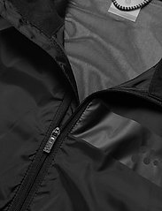 Craft - Essence Light Wind Vest M - træningsjakker - black - 2