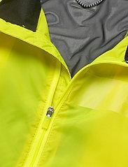 Craft - Essence Light Wind Vest M - træningsjakker - flumino - 2
