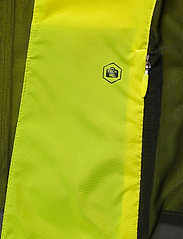 Craft - Essence Light Wind Vest M - træningsjakker - flumino - 3