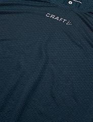 Craft - PRO DRY NANOWEIGHT SS W - t-paidat - blaze - 2