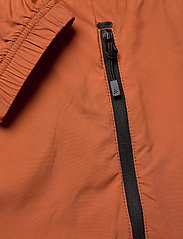 Craft - ADV CHARGE WIND JKT W - koulutustakit - buff - 3