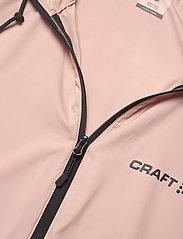 Craft - ADV CHARGE WIND JKT W - koulutustakit - hint - 3