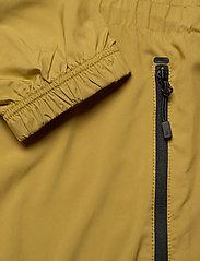 Craft - ADV CHARGE WIND JKT W - vestes d'entraînement - sencha - 3