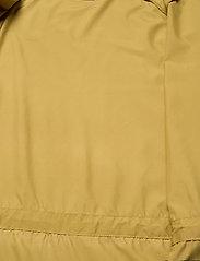 Craft - ADV CHARGE WIND JKT W - träningsjackor - sencha - 4