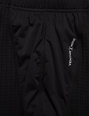 Craft - ACTIVE EXTREME X WIND BOXER M - spodenki treningowe - black/granite - 3
