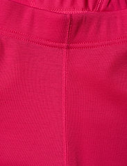 Craft - CORE WARM BASELAYER SET W - underställsset - fame - 5