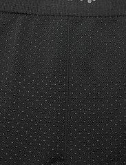Craft - ADV WARM FUSEKNIT INTENSITY KNICKER W - underställsbyxor - black - 2