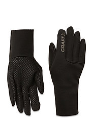 ADV Neoprene Glove - BLACK
