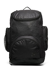 TRANSIT EQUIPMENT BAG 38 L - BLACK