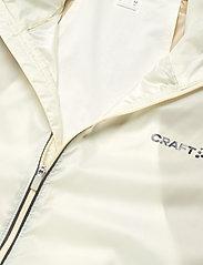 Craft - PRO HYPERVENT JACKET M - sportsjakker - whisper/crock - 2