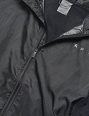 Craft - PRO HYPERVENT JACKET W - training jackets - black - 2