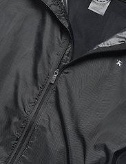 Craft - PRO HYPERVENT JACKET W - training jackets - black - 3