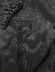 Craft - PRO HYPERVENT JACKET W - träningsjackor - black - 4