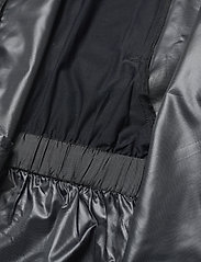 Craft - PRO HYPERVENT JACKET W - träningsjackor - black - 5
