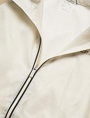 Craft - PRO HYPERVENT JACKET W - training jackets - whisper - 2